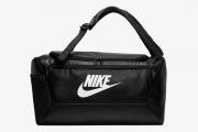 CK0929-010 Nike Brasilia 系列手提双肩背两用训练包