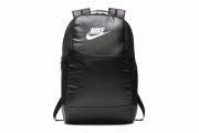BA6124-013 Nike Brasilia 黑色训练双肩包