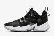 CD3002-001 Jordan Why Not Zer0.3 PF 威少3代篮球鞋
