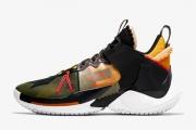 AV4126-002 Jordan Why Not Zer0.2 SE PF 威少2代篮球鞋