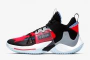 AV4126-600 Jordan Why Not Zer0.2 SE PF 威少2代篮球鞋