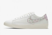 开拓者2020情人节配色 CT5750-100 Nike Nike Blazer Low SE