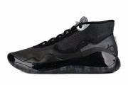 KD12纯黑配色 AR4230-003 Nike Zoom KD12 EP