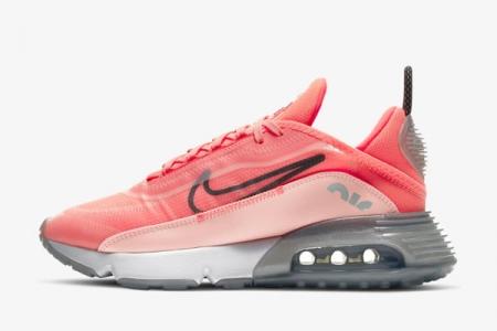 CT7698-600 Nike Air Max 2090