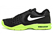 Air Max Courtballistec